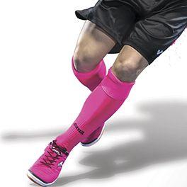JOMA FOOTBALL SOCKS