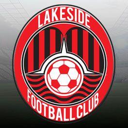 LAKESIDE FC