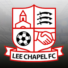 LEE CHAPEL FC