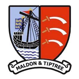 MALDON & TIPTREE YFC
