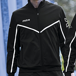 MITRE TRACKSUITS