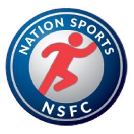 NATION SPORTS FC