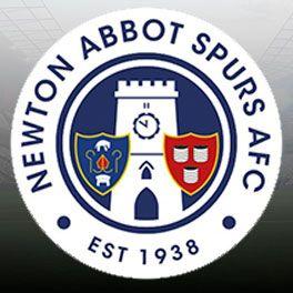 NEWTON ABBOT SPURS AFC