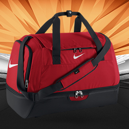 NIKE BAGS & ACCESSORIES