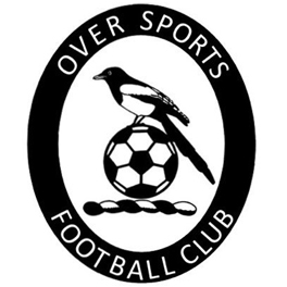 OVER SPORTS FC