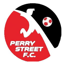 PERRY STREET FC