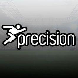 PRECISION TRAINING FOOTBALLS