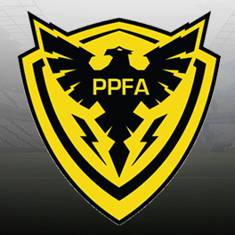 PRO PATH FOOTBALL ACADEMY