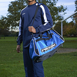 PROSTAR BAGS AND ACCESSORIES