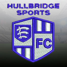 HULLBRIDGE SPORTS FC