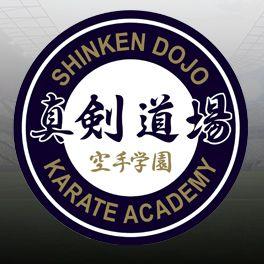 SHINKEN DOJO