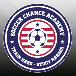 SOCCER CHANCE ACADEMY