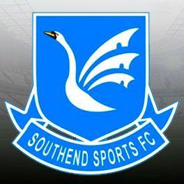 SOUTHEND SPORTS FC
