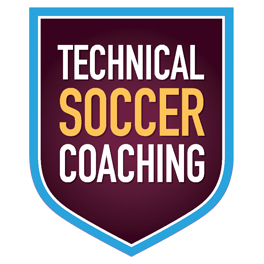 TECHNICAL SOCCER COACHING