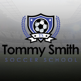 TOMMY SMITH SOCCER SCHOOL