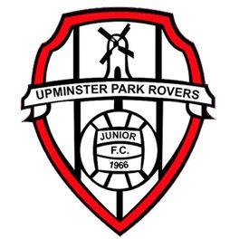 UPR FC