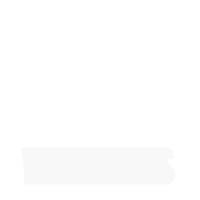 WOMENS FOOTBALL KITS