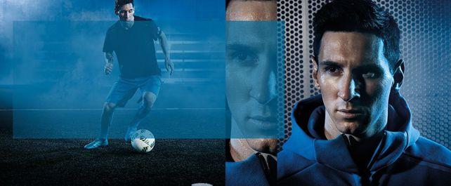 Adidas Speed of Light Pack
